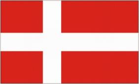 Dansk sida