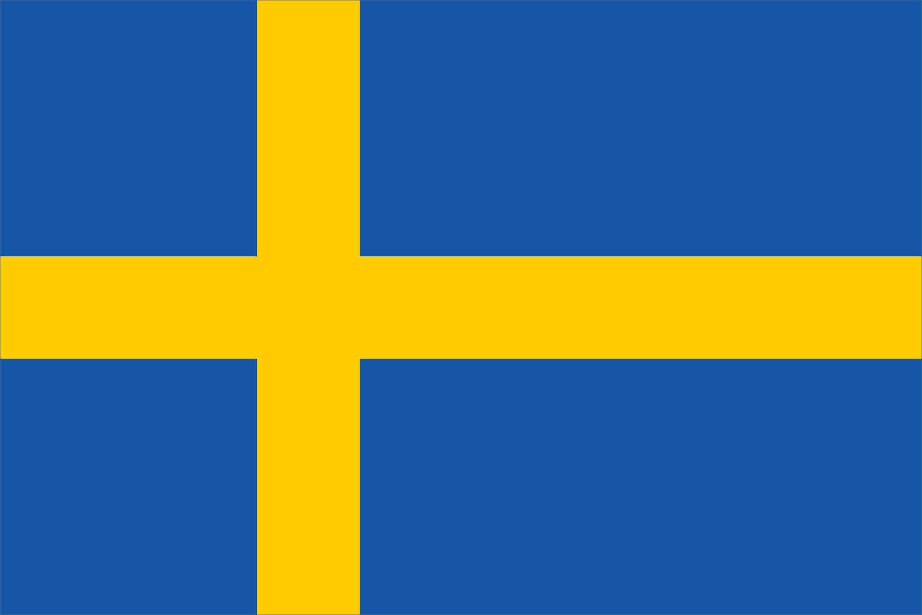 Svensk sida
